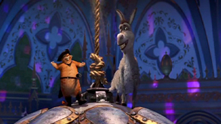 shrek4_cropped_featured_320x180