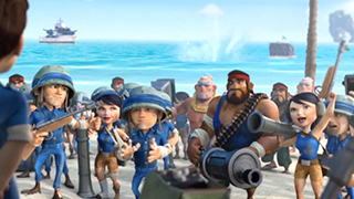 BoomBeach_HouseSpecial